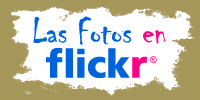 Las fotos en Flickr